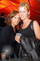 Lifebrothers - Sportfest Rust - Sa 07.08.2010 - 32