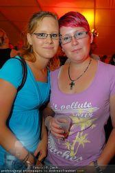Lifebrothers - Sportfest Rust - Sa 07.08.2010 - 35