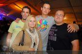 Lifebrothers - Sportfest Rust - Sa 07.08.2010 - 4