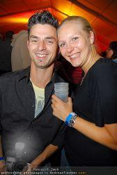 Lifebrothers - Sportfest Rust - Sa 07.08.2010 - 41