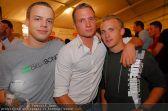 Lifebrothers - Sportfest Rust - Sa 07.08.2010 - 59