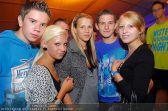 Lifebrothers - Sportfest Rust - Sa 07.08.2010 - 66