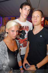 Lifebrothers - Sportfest Rust - Sa 07.08.2010 - 72