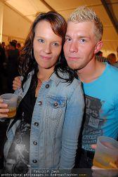 Lifebrothers - Sportfest Rust - Sa 07.08.2010 - 75