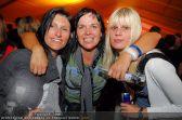 Lifebrothers - Sportfest Rust - Sa 07.08.2010 - 78