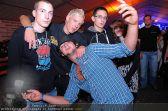 Lifebrothers - Sportfest Rust - Sa 07.08.2010 - 9