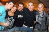Lifebrothers - Sportfest Rust - Sa 07.08.2010 - 94