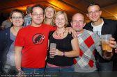 Lifebrothers - Sportfest Rust - Sa 07.08.2010 - 95