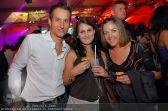 Starnightclub - Österreichhalle - Sa 04.09.2010 - 1