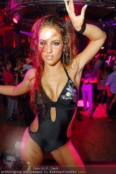 Starnightclub - Österreichhalle - Sa 04.09.2010 - 103