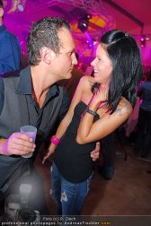 Starnightclub - Österreichhalle - Sa 04.09.2010 - 11