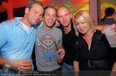 Starnightclub - Österreichhalle - Sa 04.09.2010 - 13