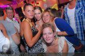 Starnightclub - Österreichhalle - Sa 04.09.2010 - 14
