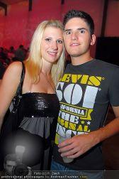 Starnightclub - Österreichhalle - Sa 04.09.2010 - 15