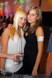 Starnightclub - Österreichhalle - Sa 04.09.2010 - 16