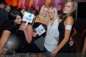 Starnightclub - Österreichhalle - Sa 04.09.2010 - 17