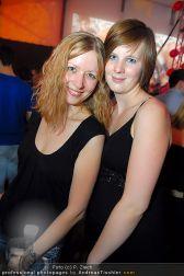 Starnightclub - Österreichhalle - Sa 04.09.2010 - 2