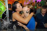 Starnightclub - Österreichhalle - Sa 04.09.2010 - 21