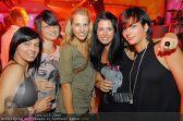 Starnightclub - Österreichhalle - Sa 04.09.2010 - 22