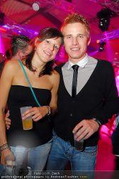 Starnightclub - Österreichhalle - Sa 04.09.2010 - 23