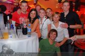 Starnightclub - Österreichhalle - Sa 04.09.2010 - 27