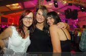 Starnightclub - Österreichhalle - Sa 04.09.2010 - 29
