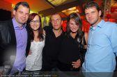 Starnightclub - Österreichhalle - Sa 04.09.2010 - 30