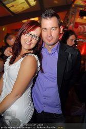 Starnightclub - Österreichhalle - Sa 04.09.2010 - 32