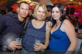 Starnightclub - Österreichhalle - Sa 04.09.2010 - 34