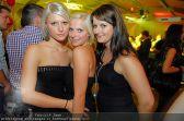 Starnightclub - Österreichhalle - Sa 04.09.2010 - 35