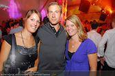 Starnightclub - Österreichhalle - Sa 04.09.2010 - 36
