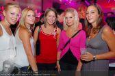 Starnightclub - Österreichhalle - Sa 04.09.2010 - 39