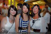 Starnightclub - Österreichhalle - Sa 04.09.2010 - 4