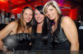Starnightclub - Österreichhalle - Sa 04.09.2010 - 40