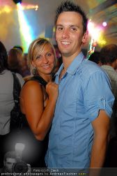 Starnightclub - Österreichhalle - Sa 04.09.2010 - 41