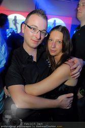 Starnightclub - Österreichhalle - Sa 04.09.2010 - 42