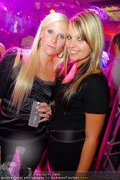 Starnightclub - Österreichhalle - Sa 04.09.2010 - 46