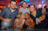 Starnightclub - Österreichhalle - Sa 04.09.2010 - 47