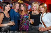 Starnightclub - Österreichhalle - Sa 04.09.2010 - 48