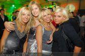 Starnightclub - Österreichhalle - Sa 04.09.2010 - 49