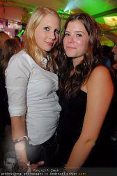 Starnightclub - Österreichhalle - Sa 04.09.2010 - 5