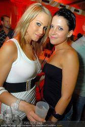 Starnightclub - Österreichhalle - Sa 04.09.2010 - 50