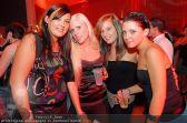 Starnightclub - Österreichhalle - Sa 04.09.2010 - 53