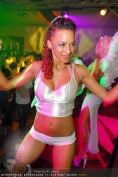 Starnightclub - Österreichhalle - Sa 04.09.2010 - 55
