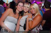 Starnightclub - Österreichhalle - Sa 04.09.2010 - 58