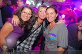 Starnightclub - Österreichhalle - Sa 04.09.2010 - 59