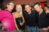 Starnightclub - Österreichhalle - Sa 04.09.2010 - 6