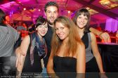 Starnightclub - Österreichhalle - Sa 04.09.2010 - 63