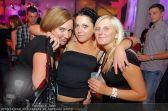 Starnightclub - Österreichhalle - Sa 04.09.2010 - 65