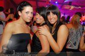 Starnightclub - Österreichhalle - Sa 04.09.2010 - 67